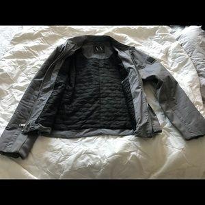 A/X Armani Exchange Jackets & Coats - A/X Armani Exchange Jacket